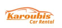 Karoubis car rental